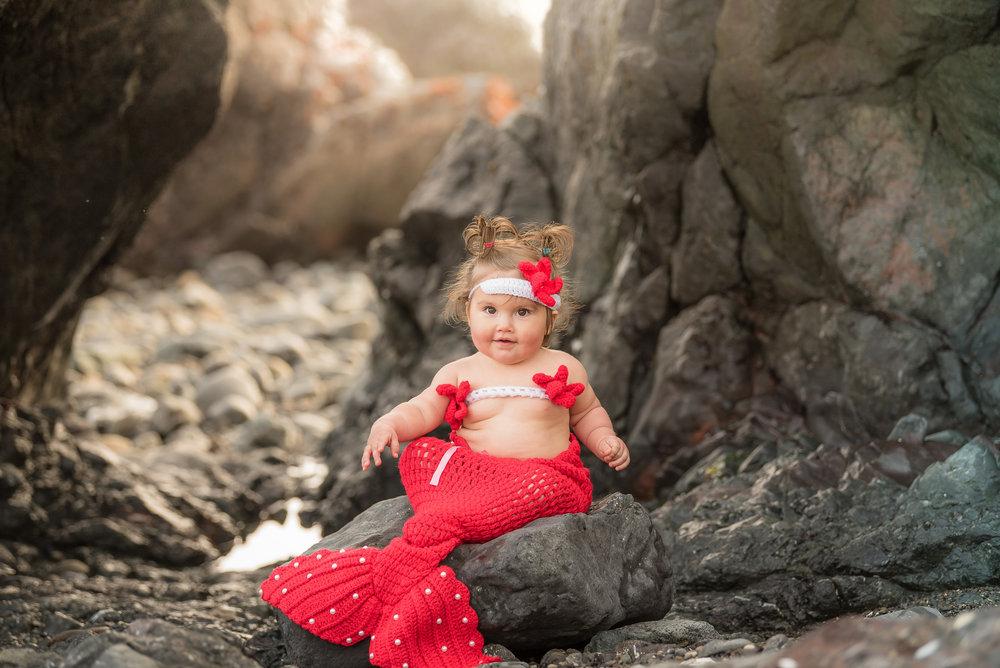 Naiya-Parky'sPics-Shelter Cove-Mermaid-HumboldtCounty-10.JPG