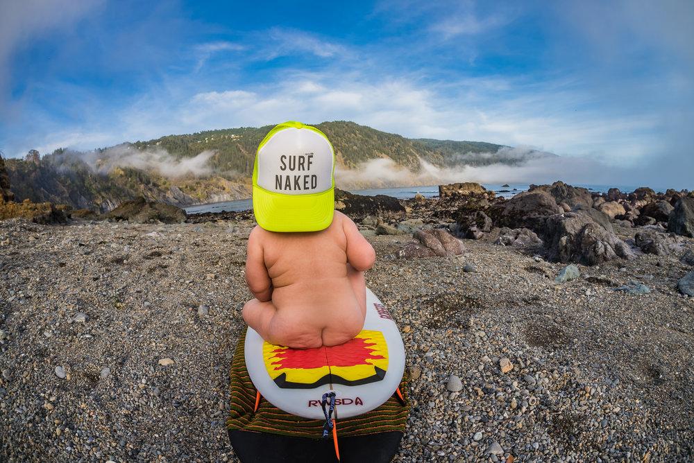 Naiya-Parky'sPics-Shelter Cove-Mermaid-HumboldtCounty-19.JPG