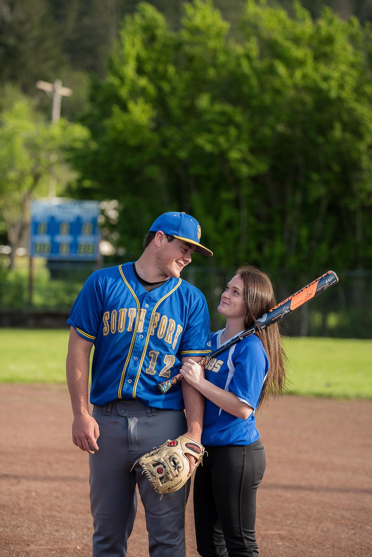 SouthForkHighSchool-Parky'sPics-Sports-SeniorPhotos-HumboldtCounty.JPG
