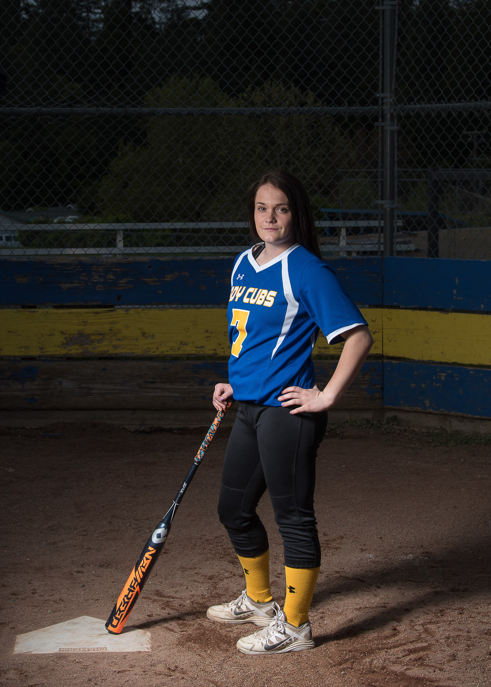 SouthForkHighSchool-Parky'sPics-Sports-SeniorPhotos-HumboldtCounty-3.JPG