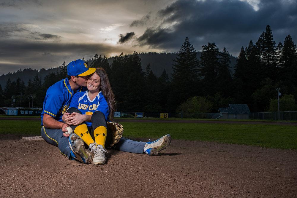 SouthForkHighSchool-Parky'sPics-Sports-SeniorPhotos-HumboldtCounty-26.JPG