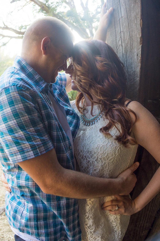 Thomas&Jessika-RanchEngagementSession-HumboldtCounty-Parky'sPics.jpg