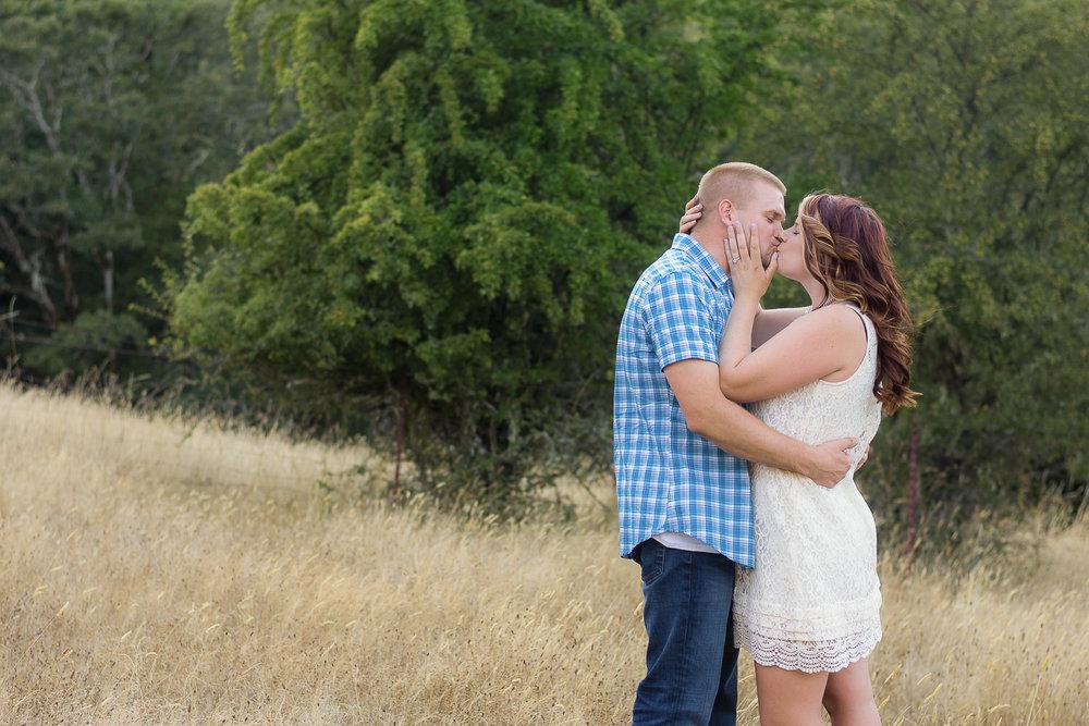 Thomas&Jessika-RanchEngagementSession-HumboldtCounty-Parky'sPics-5.jpg