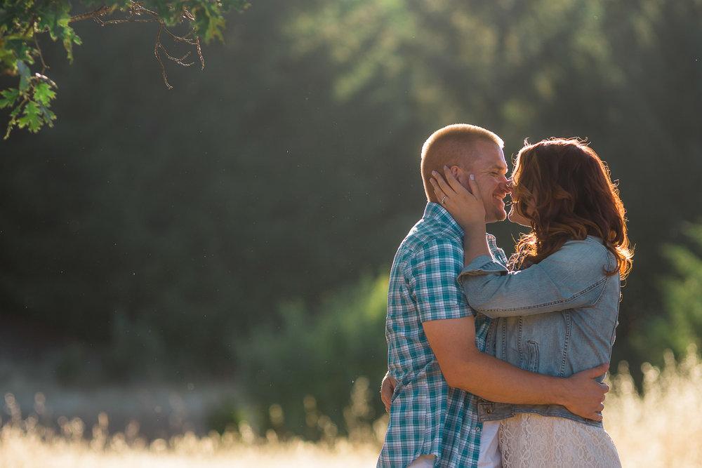 Thomas&Jessika-RanchEngagementSession-HumboldtCounty-Parky'sPics-12.jpg