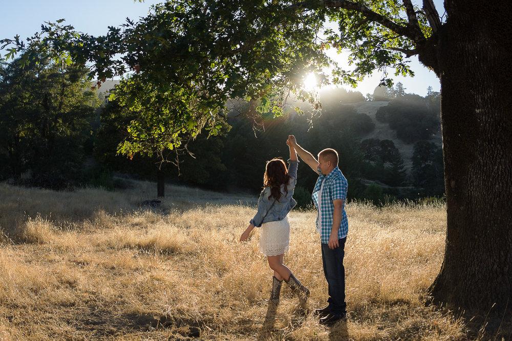 Thomas&Jessika-RanchEngagementSession-HumboldtCounty-Parky'sPics-15.jpg