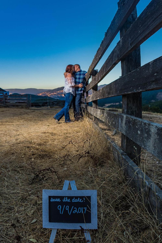 Thomas&Jessika-RanchEngagementSession-HumboldtCounty-Parky'sPics-19.jpg