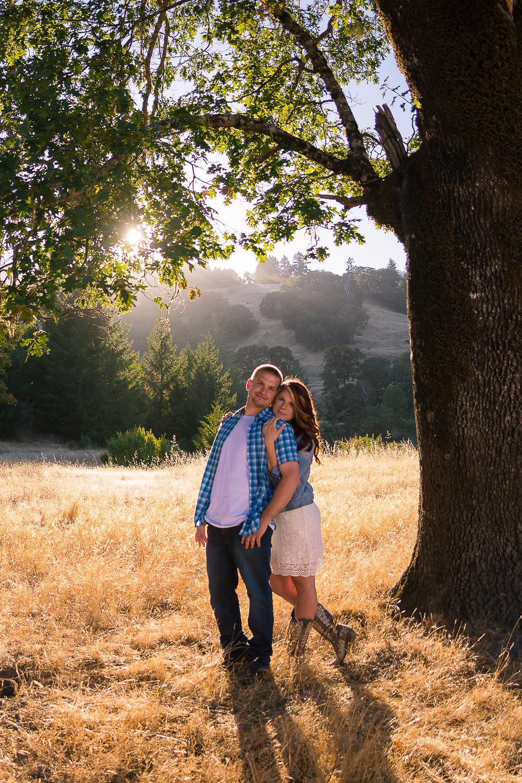 Thomas&Jessika-RanchEngagementSession-HumboldtCounty-Parky'sPics-7.jpg