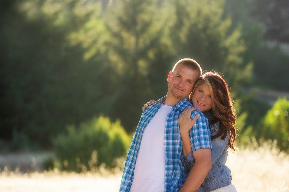 Thomas&Jessika-RanchEngagementSession-HumboldtCounty-Parky'sPics-9.jpg