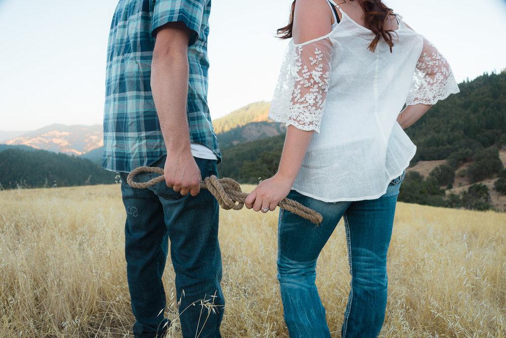 Thomas&Jessika-RanchEngagementSession-HumboldtCounty-Parky'sPics-17.jpg