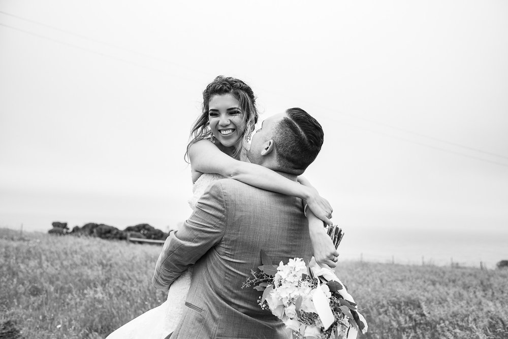 RinglerCouplePhotos-85.jpg