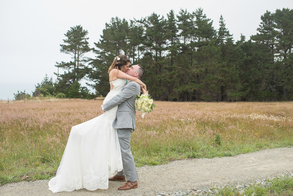 RinglerWedding-680.jpg