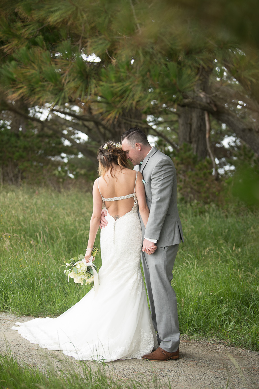 RinglerWedding-876.jpg