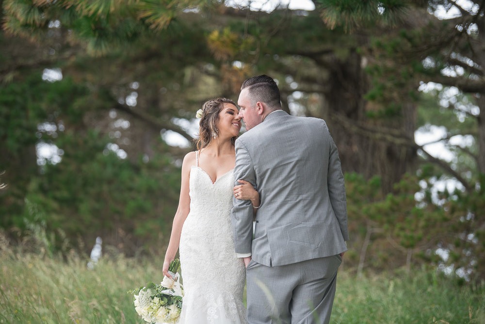 RinglerWedding-928.jpg