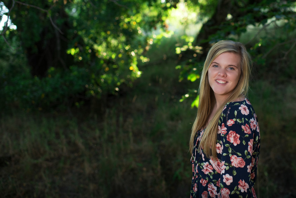 Bailey-Humboldt County Senior-Fortuna High-Parky's Pics_-15.jpg