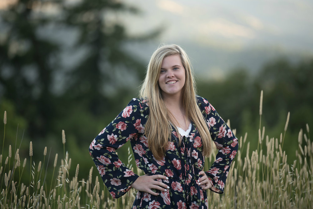 Bailey-Humboldt County Senior-Fortuna High-Parky's Pics_-20.jpg