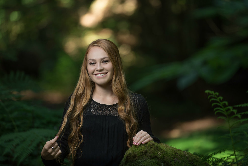 Kelsi-Humboldt County Senior-Fortuna High-Parky's Pics_-2.jpg