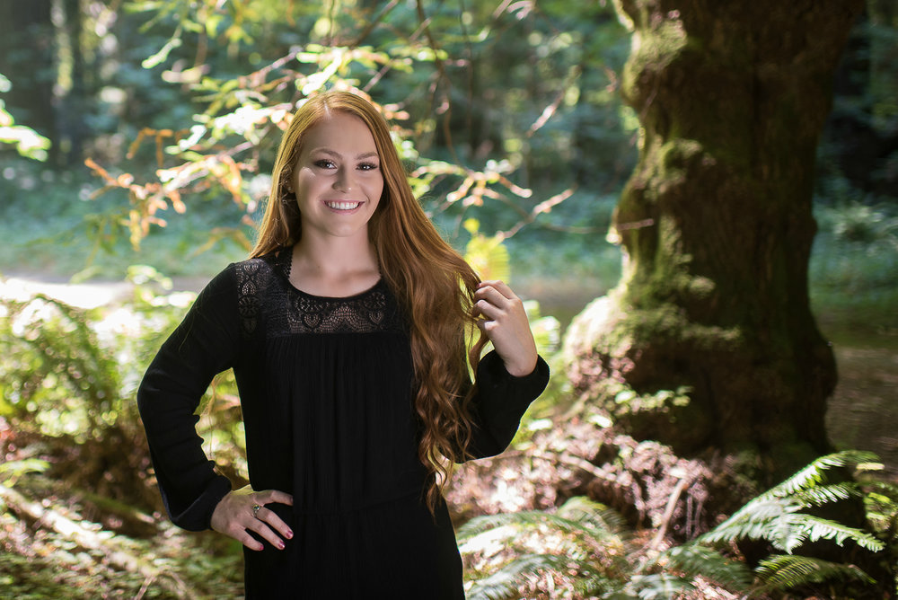 Kelsi-Humboldt County Senior-Fortuna High-Parky's Pics_-11.jpg