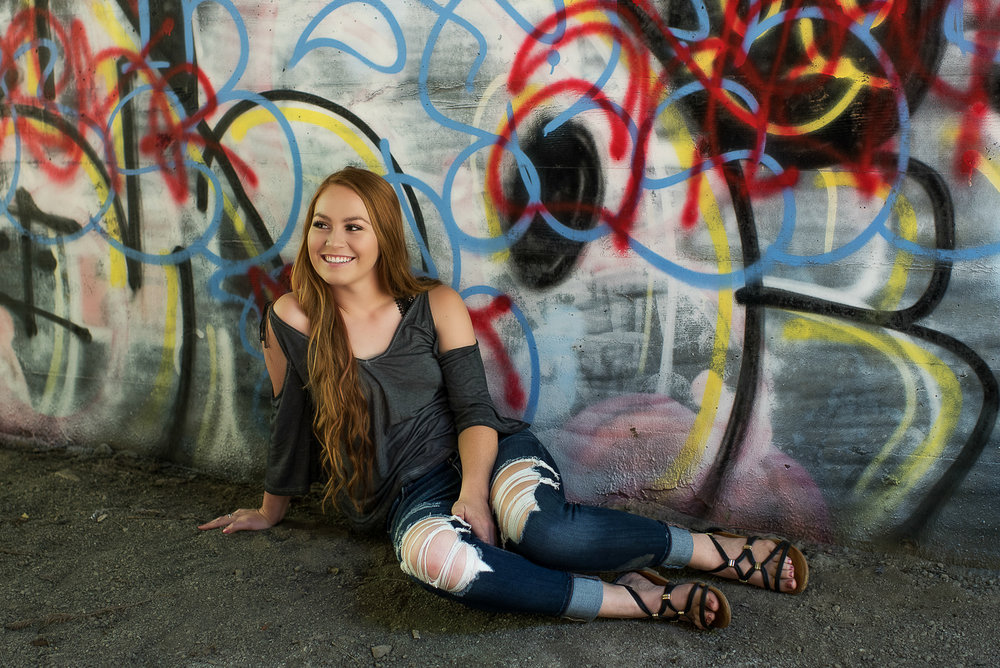 Kelsi-Humboldt County Senior-Fortuna High-Parky's Pics_-25.jpg