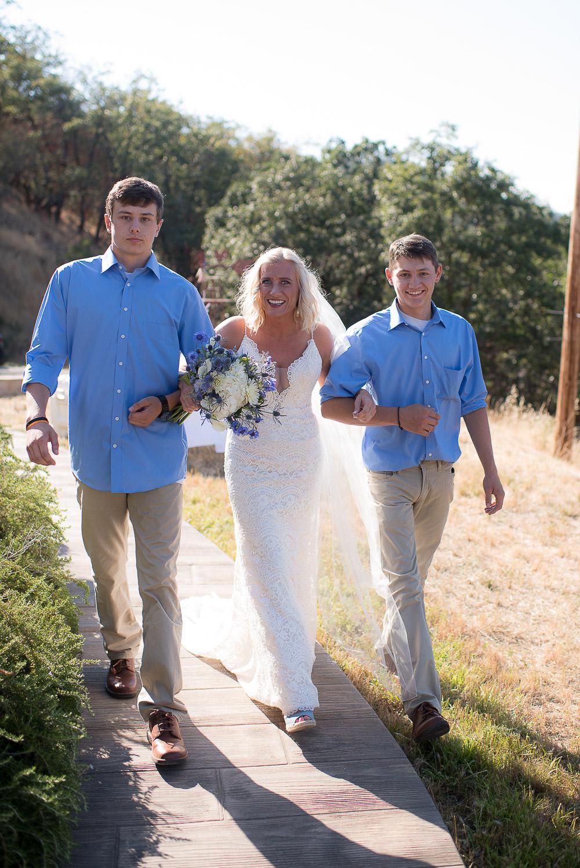 UkiahBackyardweddingParky'sPicsPhotography-11.jpg