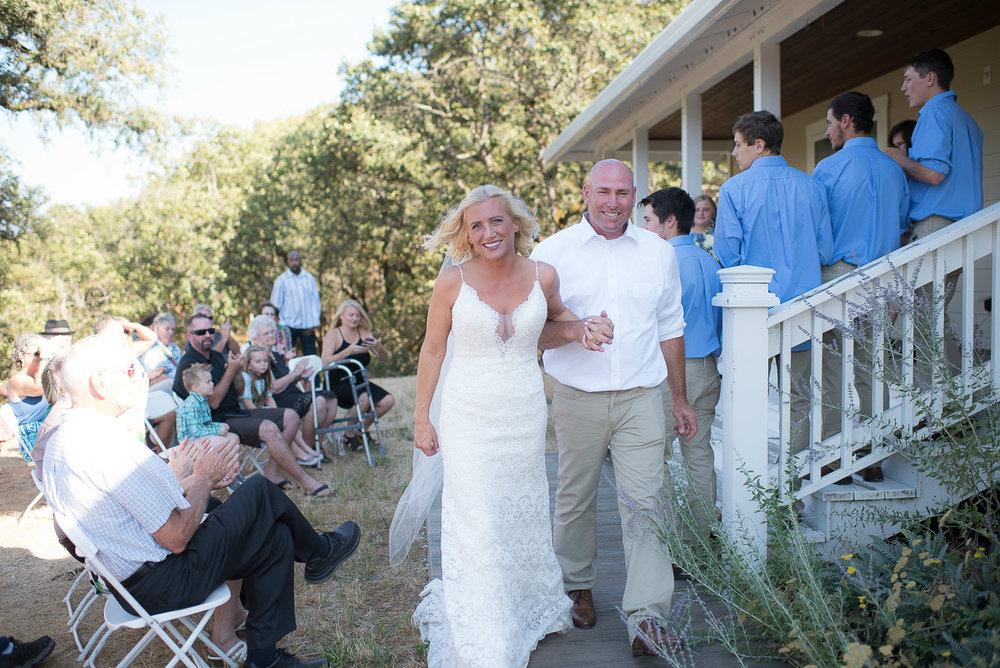 UkiahBackyardweddingParky'sPicsPhotography-20.jpg