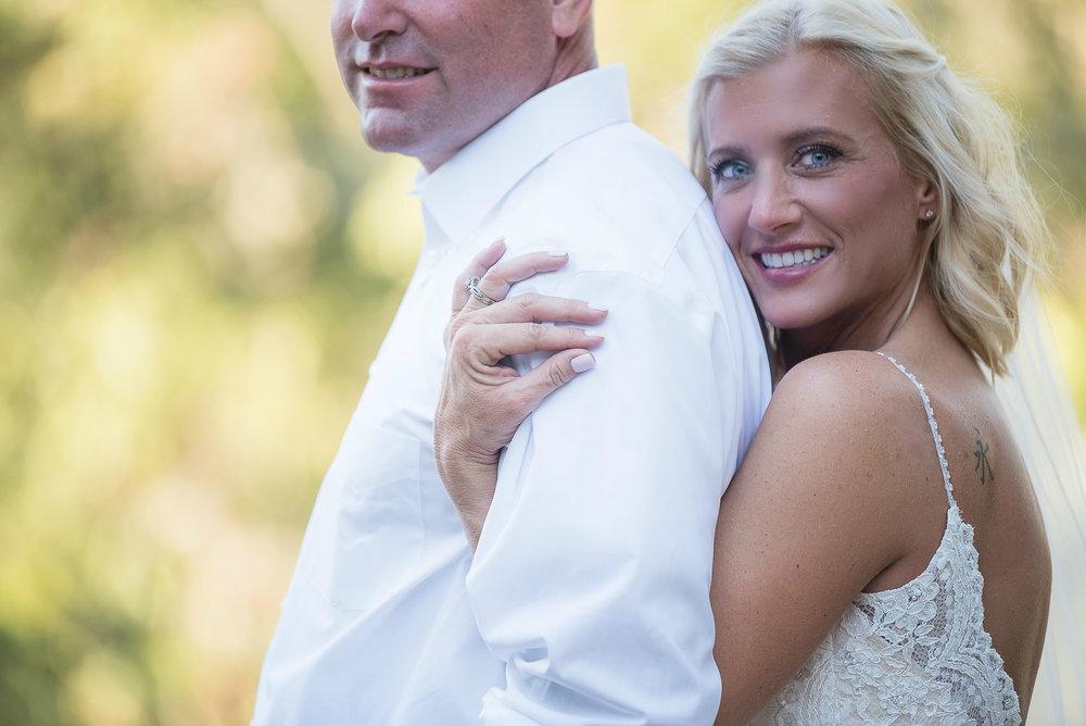 UkiahBackyardweddingParky'sPicsPhotography-35.jpg