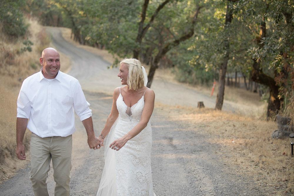 UkiahBackyardweddingParky'sPicsPhotography-40.jpg
