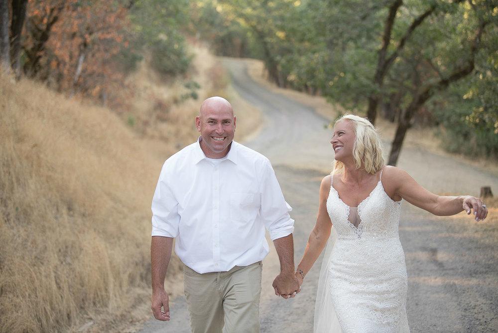 UkiahBackyardweddingParky'sPicsPhotography-42.jpg