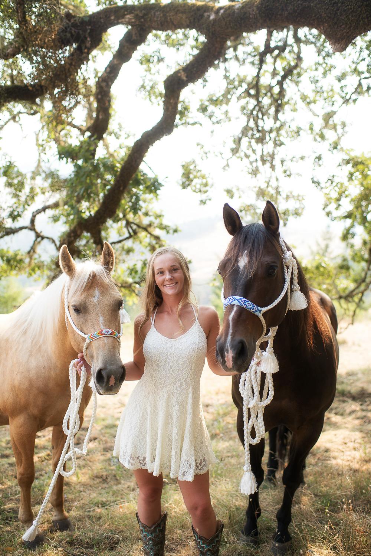 Emily-SeniorPortraits-HumboldtCounty-Parky'sPics-Horse-36.jpg