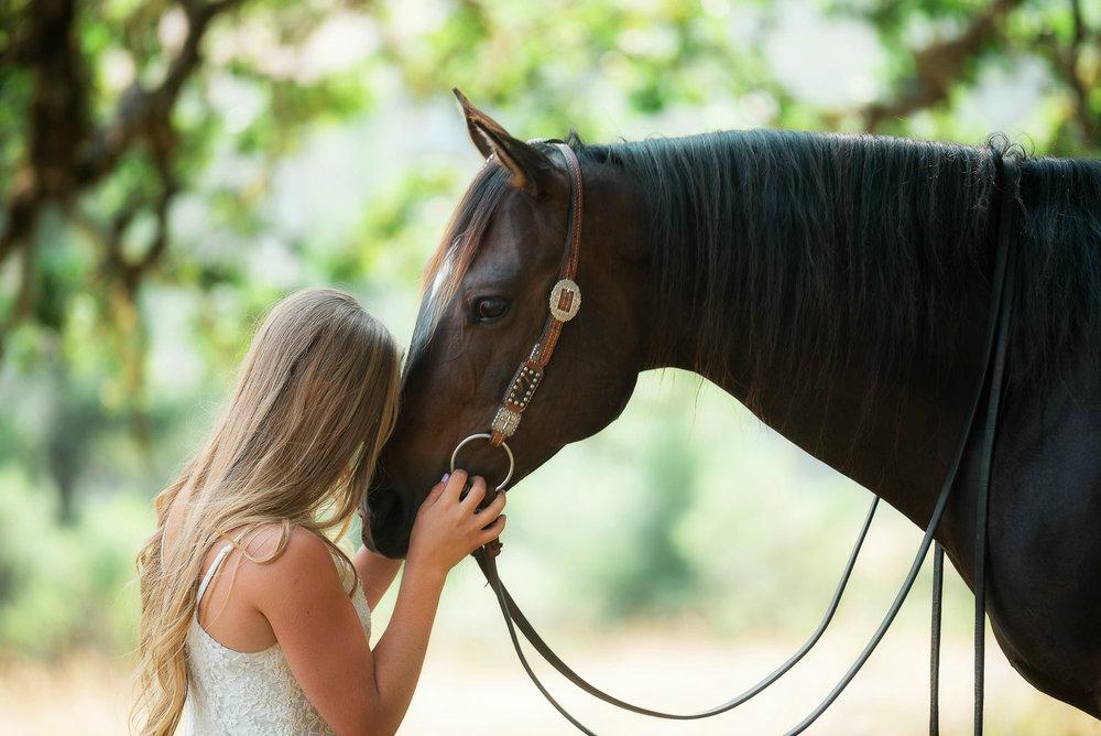 Emily-SeniorPortraits-HumboldtCounty-Parky'sPics-Horse-42.jpg