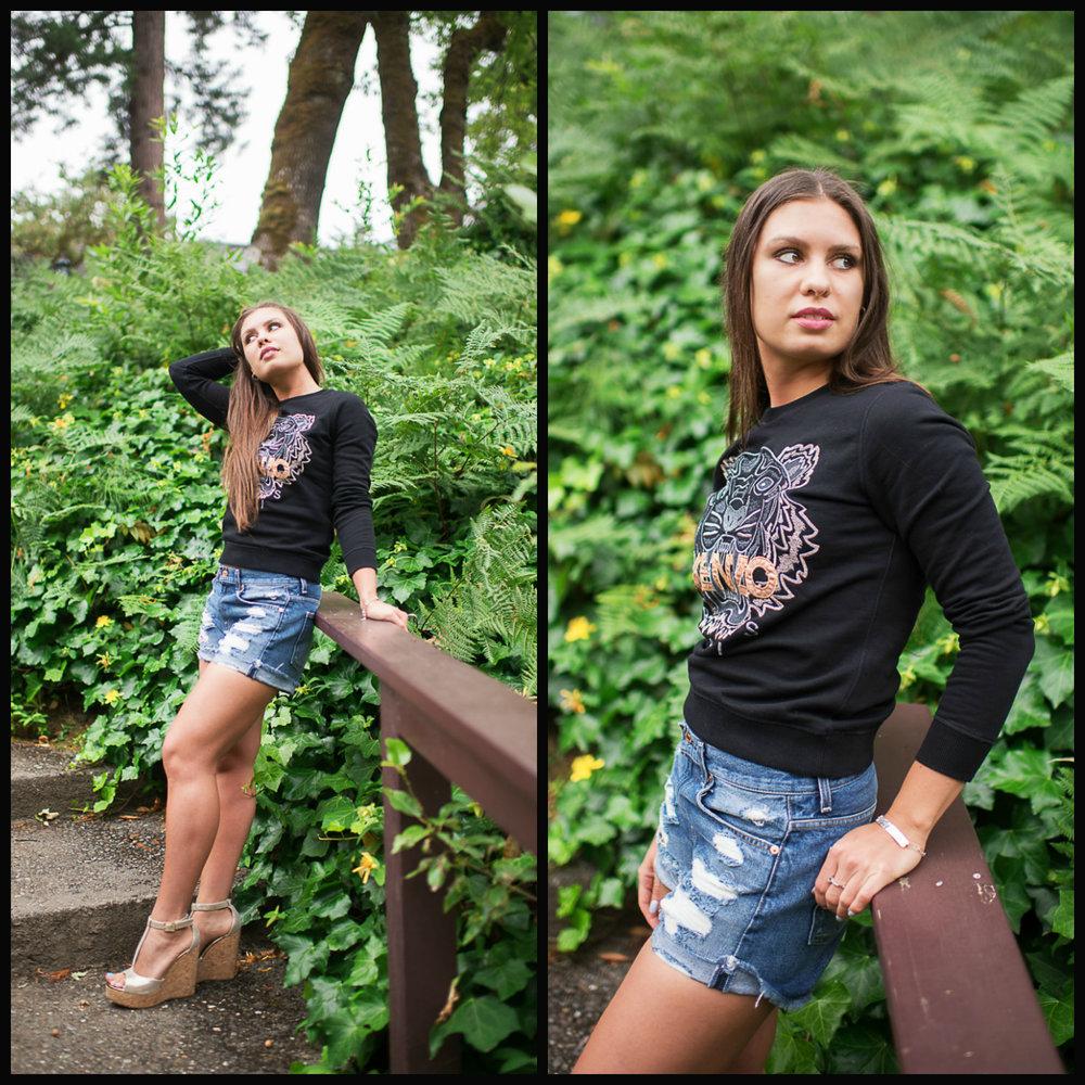 HumboldtCountySeniorPhotographerParkysPics3.jpg