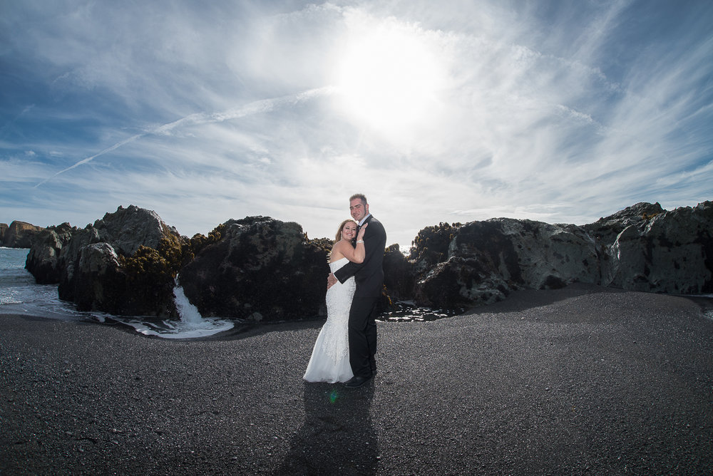 Shelter Cove-Intimate Destination beach Wedding-Parky's Pics Photography-Humboldt County_-20.jpg