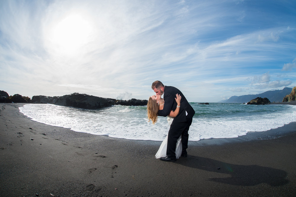 Shelter Cove-Intimate Destination beach Wedding-Parky's Pics Photography-Humboldt County_-35.jpg