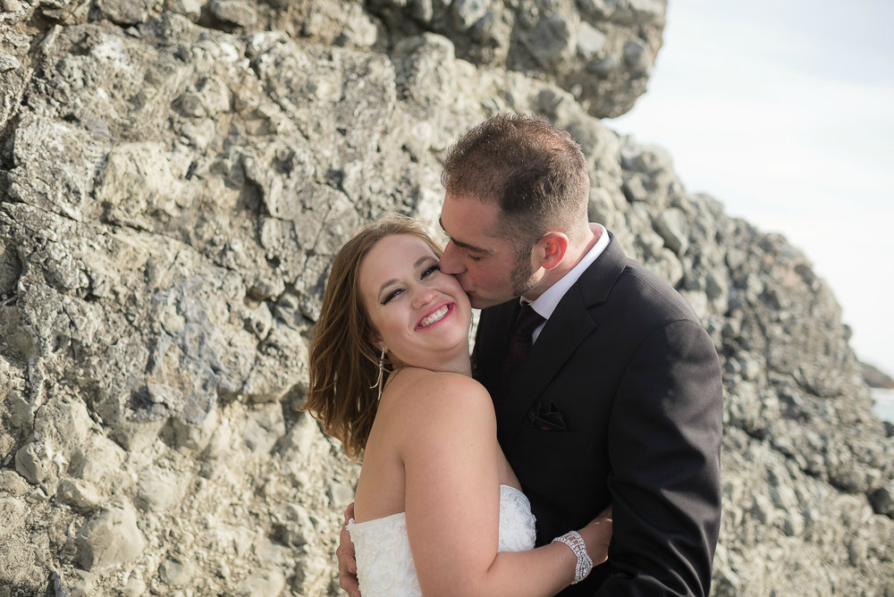 Shelter Cove-Intimate Destination beach Wedding-Parky's Pics Photography-Humboldt County_-48.jpg