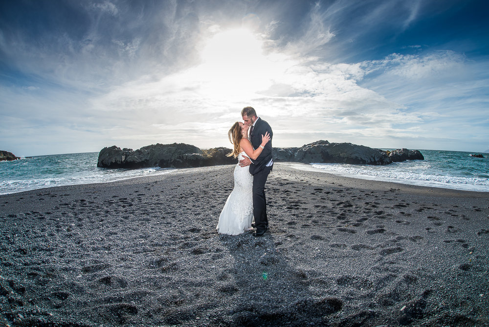 Shelter Cove-Intimate Destination beach Wedding-Parky's Pics Photography-Humboldt County_-56.jpg