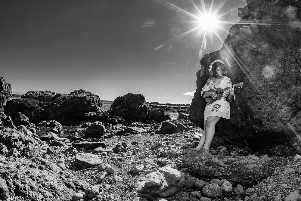 KyraMusicSeniorPortraits-Parky'sPics-HumboldtCountySeniorPhotographer-ShelterCove-9.jpg