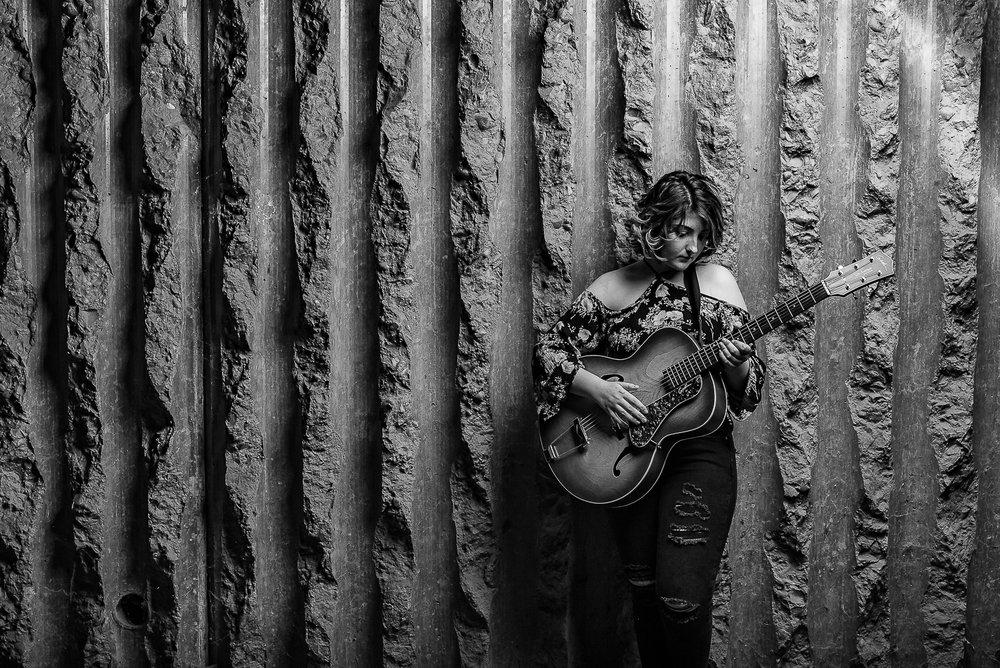 KyraMusicSeniorPortraits-Parky'sPics-HumboldtCountySeniorPhotographer-ShelterCove-26.jpg