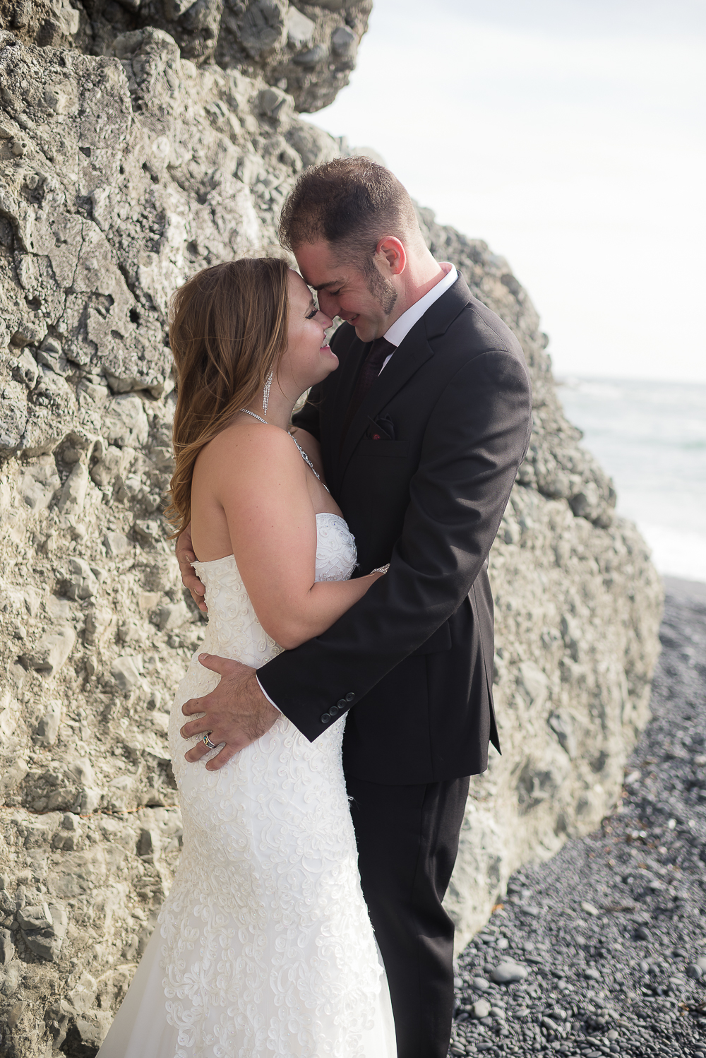 Shelter Cove-Intimate Destination beach Wedding-Parky's Pics Photography-Humboldt County_-45.jpg