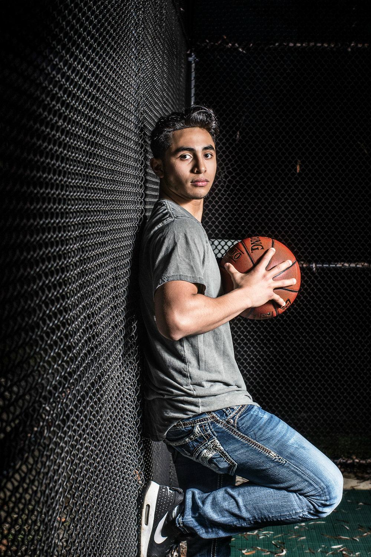 Robert Basketball_-76.2forwebsite.jpg