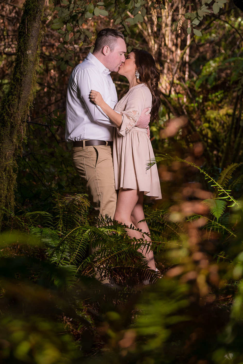 Humboldt CountyWedding and EngagementPhotographerParky'sPics-103.jpg