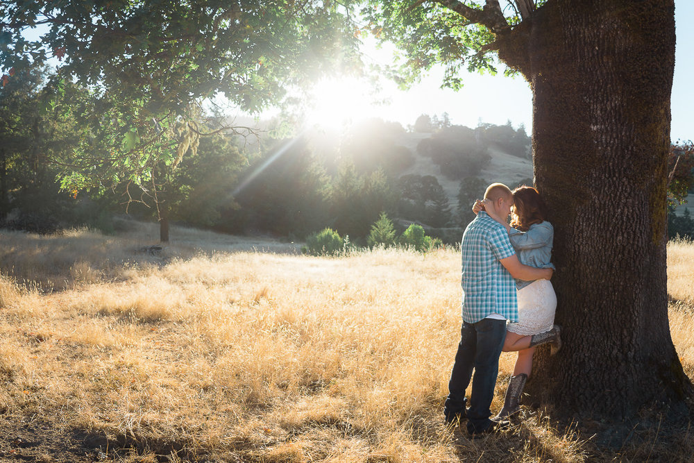 Thomas&Jessika-RanchEngagementSession-HumboldtCounty-Parky'sPics-14.jpg