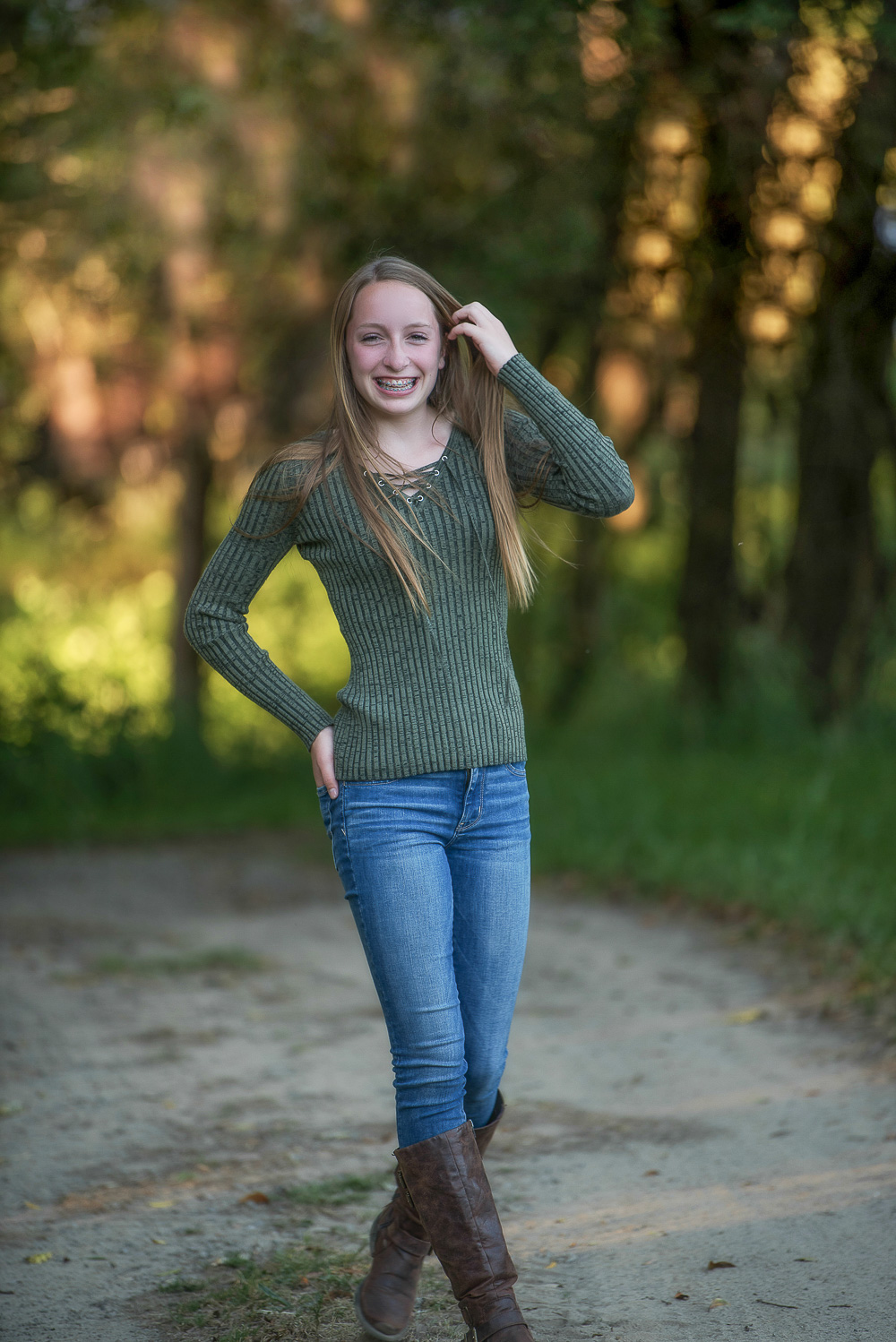 Parky'sPicsPhotog8thGradeSession8.jpg