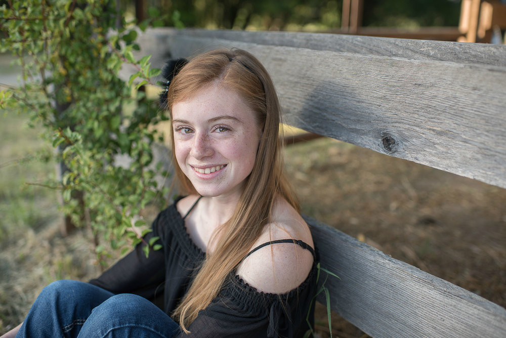 Parky'sPicsPhotog8thGradeSession9.jpg