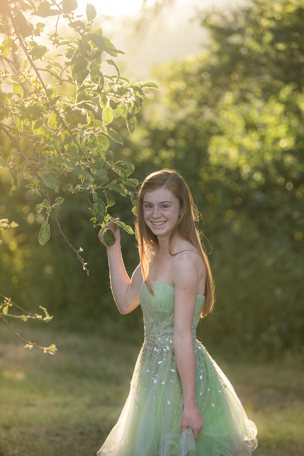 Parky'sPicsPhotog8thGradeSession15.jpg