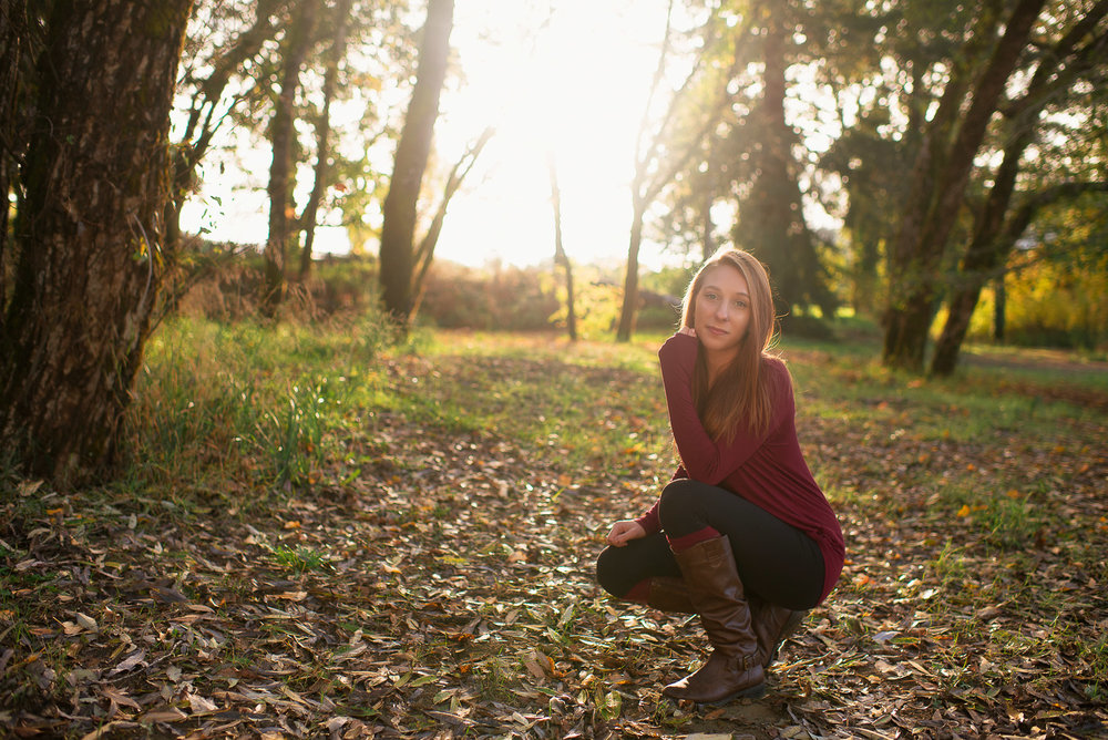 AngelinaSouthernHumboldtSeniorSession-10.JPG