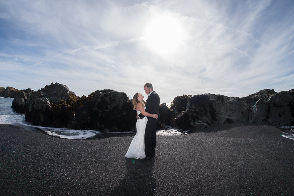 Shelter Cove-Intimate Destination beach Wedding-Parky's Pics Photography-Humboldt County_-19.jpg
