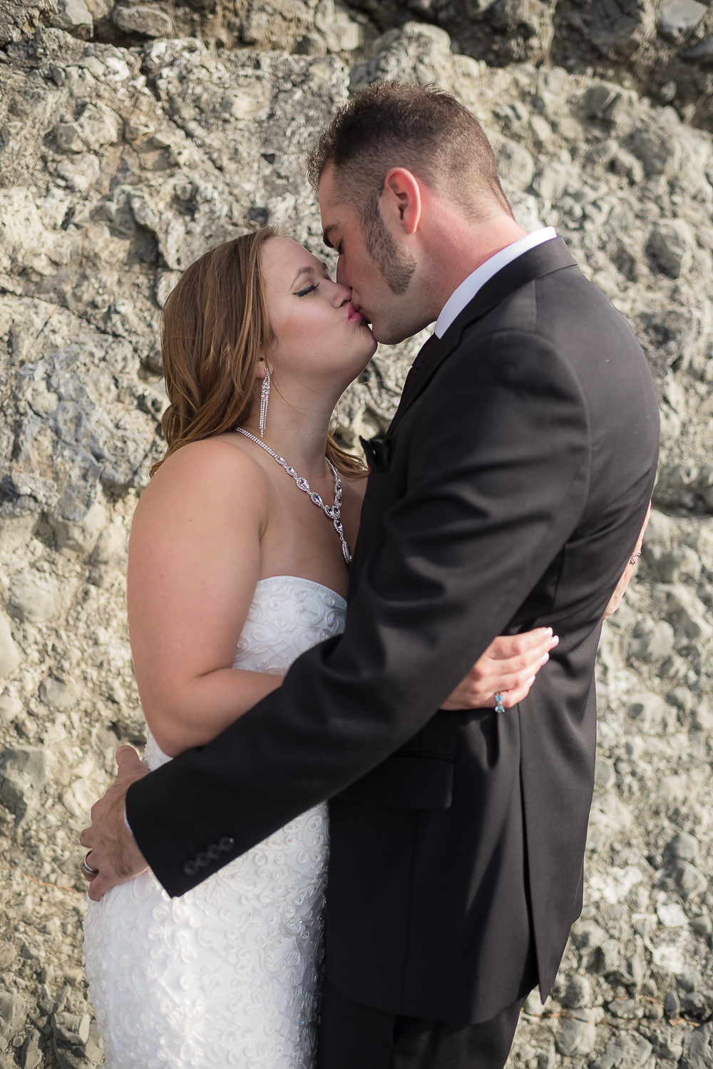 Shelter Cove-Intimate Destination beach Wedding-Parky's Pics Photography-Humboldt County_-47.jpg