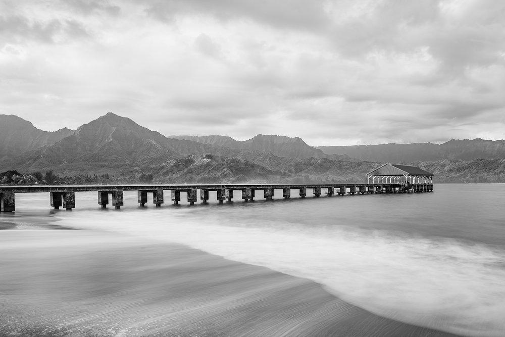 KauaiAdventurePhotographyWorkshop-31-2.JPG