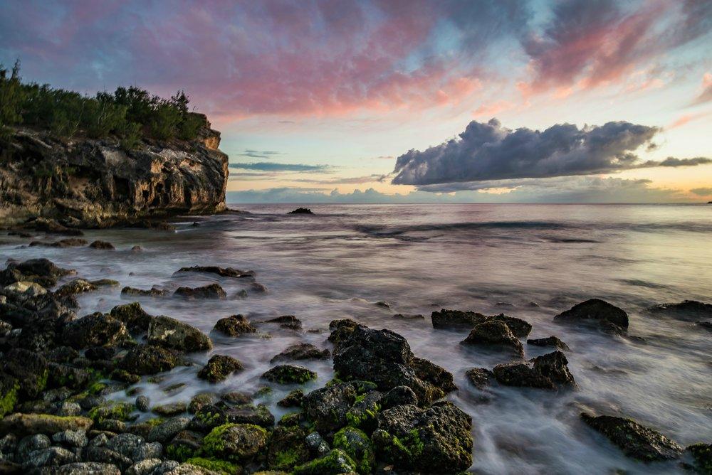 KauaiAdventurePhotographyWorkshop-565.77.jpg