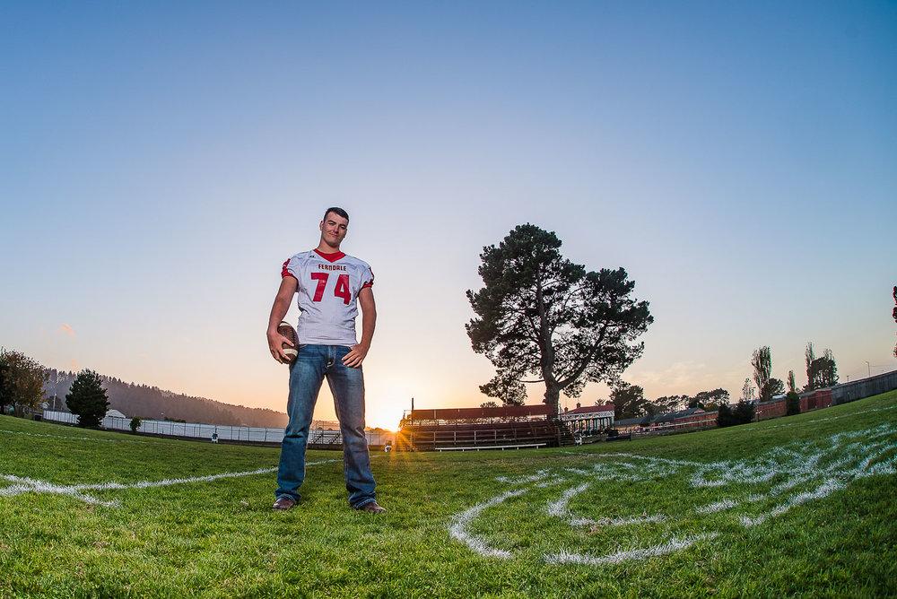 Parky's Pics Sportraits-Humboldt County Sports Photography-Parky's Pics-9-2.JPG