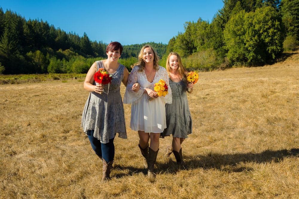 Planning a humboldt county fall wedding-8.JPG